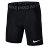 Shoestw【838062-010】NIKE PRO DRI FIT 短束褲 緊身短褲 訓練褲 TRAINNG 透氣 排汗 黑色 男生 3