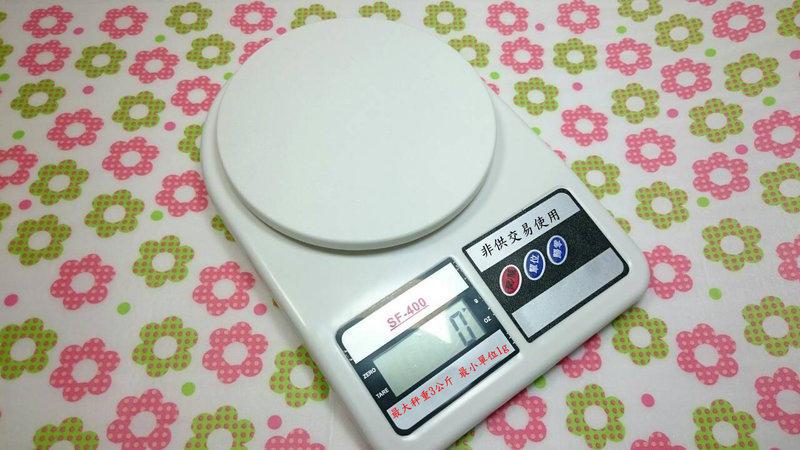 【八八八】e網購~廚房料理秤 調理秤 料理磅秤 彈簧秤 食品秤 計量器具 電子秤(非供交易 )
