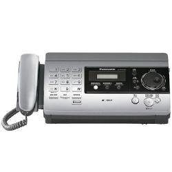 Panasonic KX-FT516TW(銀色) 自動裁紙感熱紙傳真機