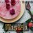 《團購買15送1》 玫瑰荔枝乳酪蛋糕 6吋【1% Bakery乳酪蛋糕】★感謝《草地狀元》節目介紹在地食材美味→女孩們的專屬甜點[野餐甜點、下午茶時光、團購] 0