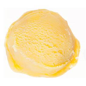 ~DiiTO低脂 冰淇淋~Passionfruit Orange百香柳橙 低脂 冰淇淋 4