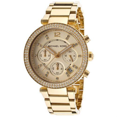 Designer Clothing Brands The Best Women Designer Watches.