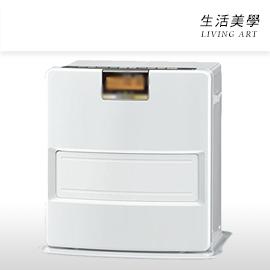 <br/><br/>  嘉頓國際 日本製 CORONA【FH-VX3617BY】煤油電暖爐 煤油暖爐 13坪以下 7.2L 閘門除臭<br/><br/>