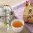 【茶鼎天】阿里山-比賽級-手採焙韻香烏龍茶-1斤組(150gX4包),輕發酵,中焙火,醇厚鮮爽,層次分明,勁實的喉韻★ 0