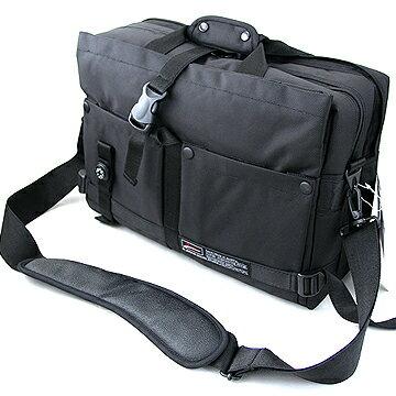 JENOVA吉尼佛 25002 攝影背包 英連公司貨( 附防雨罩)