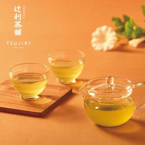 【辻利茶舗 x HARIO】茶茶急須丸形茶壺30ml 。高品質耐熱玻璃製成,可耐熱120度。內附可拆式濾網,沖泡簡易,清洗方便。原廠公司貨。 2