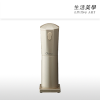 降火刨冰機到嘉頓國際 DOSHISHA【CDIS-18CGD】製冰機 電動刨冰機 無線 乾電池就在嘉頓國際推薦降火刨冰機