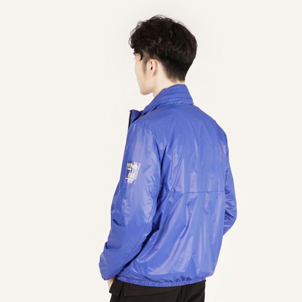 【FANTINO】外套(男)-藍 945340 3