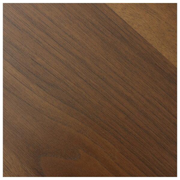 【馬小姐專用】◎(OUTLET)實木餐桌 FRANS 180 DBR 橡膠木 福利品 NITORI宜得利家居 7
