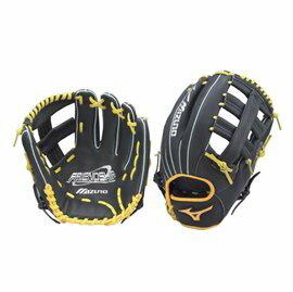 [陽光樂活] 美津濃 Mizuno 外野手 壘球手套 1ATGS51230 (左手用/右手用)