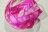 【Crystal Rose緞帶專賣店】情人心心相印 1