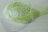 小泡蛋網帶 22mm 3碼 (3色) 2