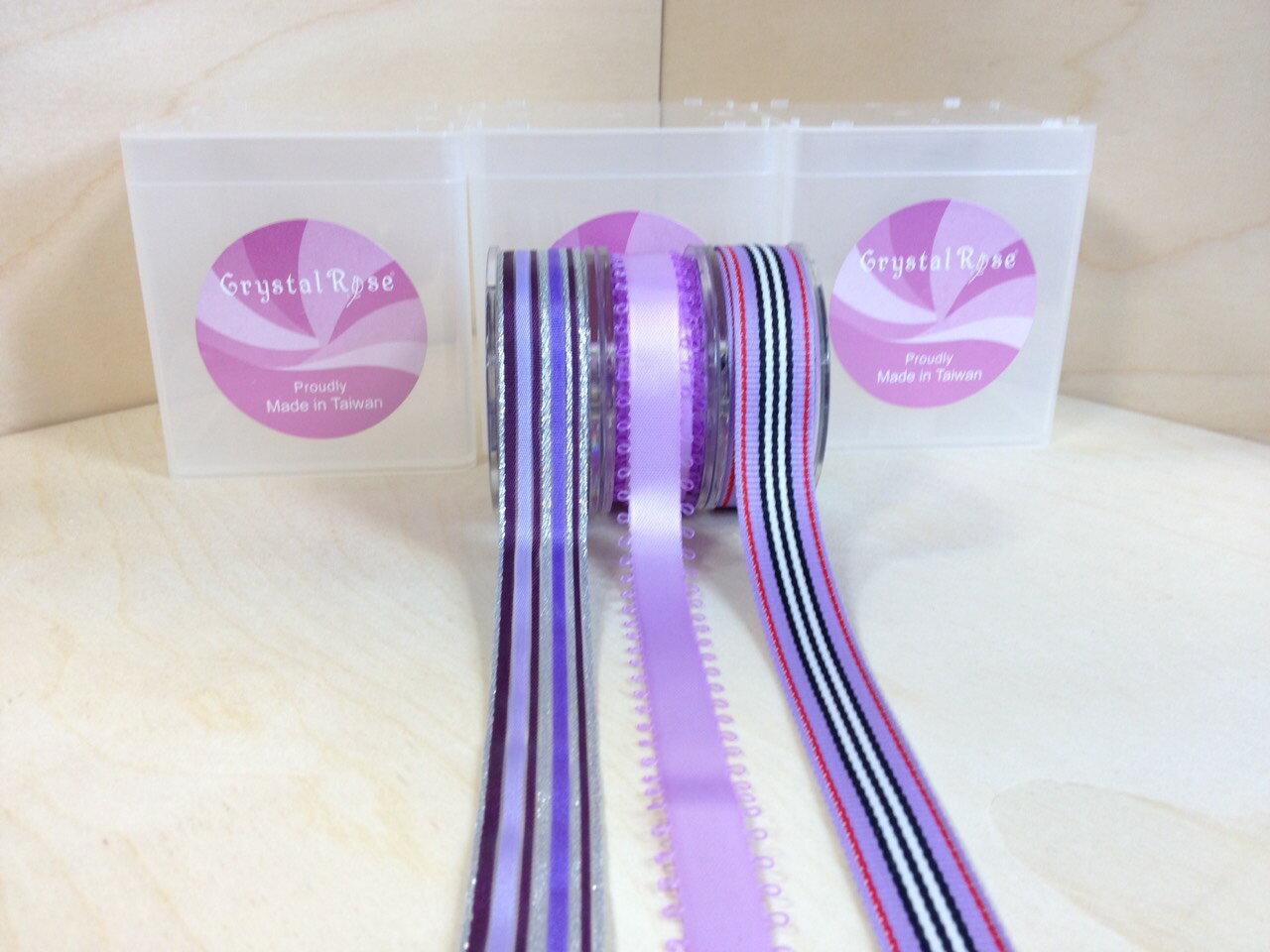 甜甜葡萄緞帶盒裝 0