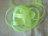 網帶雙排珍珠片蔥10mm(二十色) 0