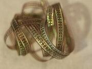 網帶雙排珍珠片蔥10mm(二十色) 2