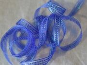 網帶雙排珍珠片蔥10mm(二十色) 1