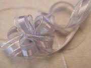 緞網拉花球25mm3碼裝(16色) 2