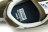 NEW BALANCE 996 運動鞋 綠色 男鞋 MRL996JZ no285 5
