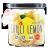 有樂町進口食品 網購人氣商品 泰國*就是愛檸檬 罐裝 (辣味) 120g T140 8854099010035 0