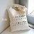 手提包 帆布袋 手提袋 環保購物袋【DEA001425】 BOBI  08/18 0