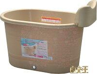 在家泡湯推薦到【聯府】BX-1 衛浴清潔系列 頭枕式SPA泡澡桶 聯府 KEYWAY 泡澡桶/塑膠桶/洗澡桶/浴缸/淋浴桶 BX1就在尋寶趣推薦在家泡湯