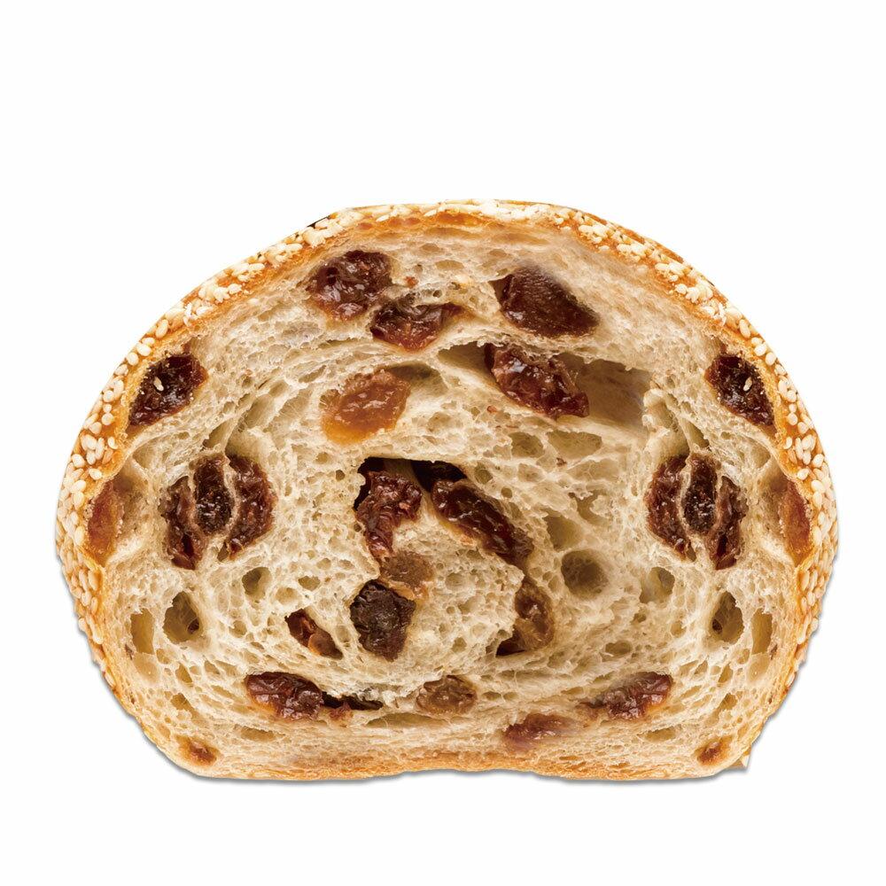 哈肯舖【攏是葡萄】歐式麵包 葡萄麵包