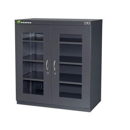 防潮家 快速微電腦型 防潮箱 D306A