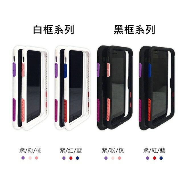 【Fantasy芬蒂思】iPhone11系列 軍規防摔殼 NMDext奇幻手機殼 手機套 保護殼 保護套 防刮殼 正版現貨 for i11 / 11 Pro / 11 Pro Max 1