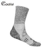 保暖配件推薦襪子推薦到ADISI 美麗諾羊毛保暖襪AS15218 / 城市綠洲(襪子 中筒襪 滑雪襪 保暖襪 毛襪)就在城市綠洲推薦保暖配件推薦襪子