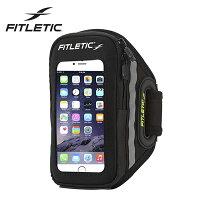 慢跑路跑腰包到Fitletic Forte 觸控手機臂套ARM06 / 城市綠洲 (臂套、路跑、休閒、輕量、夜光、運動)就在城市綠洲推薦慢跑路跑腰包