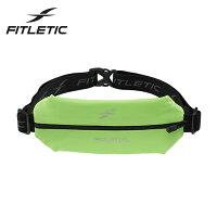 慢跑路跑腰包到Fitletic Mini Sport Belt運動腰包MSB01 / 城市綠洲 (腰包、路跑、休閒、輕量、夜光、運動)就在城市綠洲推薦慢跑路跑腰包