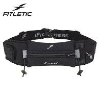 慢跑路跑腰包到Fitletic Ultimate II Neoprene運動腰包N04 / 城市綠洲 (腰包、路跑、休閒、輕量、夜光、運動)就在城市綠洲推薦慢跑路跑腰包