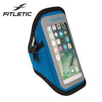 慢跑路跑腰包到Fitletic Surge 觸控手機臂套SUR03 / 城市綠洲 (臂套、路跑、休閒、輕量、夜光、運動)就在城市綠洲推薦慢跑路跑腰包