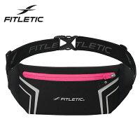 慢跑路跑腰包到Fitletic Blitz運動腰包WR01 / 城市綠洲 (腰包、路跑、休閒、輕量、夜光、運動)就在城市綠洲推薦慢跑路跑腰包