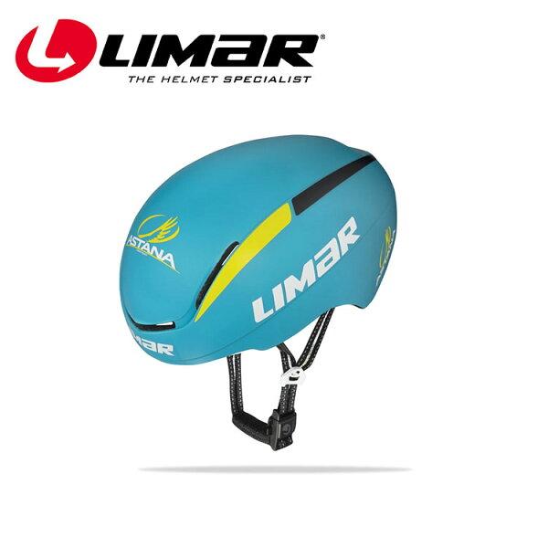 LIMAR三鐵自行車帽007城市綠洲(自行車帽、頭盔、單車用品、輕量化、義大利)