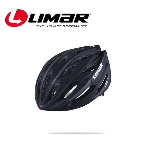 LIMAR輕量自行車帽778城市綠洲(自行車帽、頭盔、單車用品、輕量化、義大利)