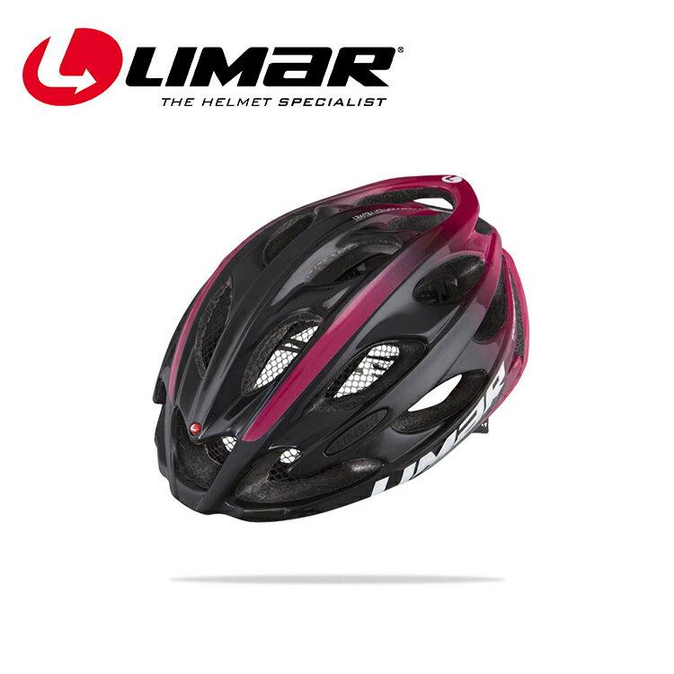LIMAR 超輕量自行車帽Ultralight+  /  城市綠洲(自行車帽、頭盔、單車用品、輕量化、義大利) 0