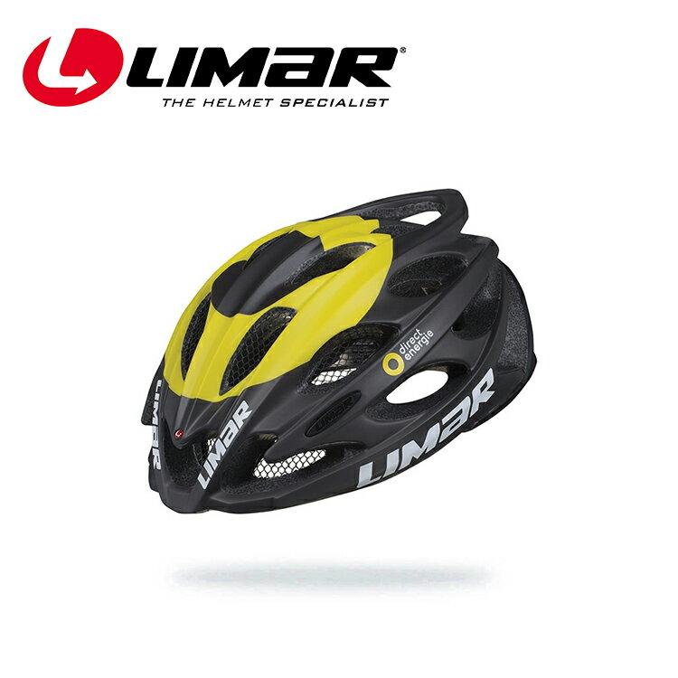 LIMAR 超輕量自行車帽Ultralight+  /  城市綠洲(自行車帽、頭盔、單車用品、輕量化、義大利) 2