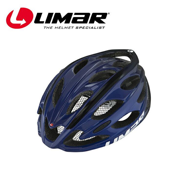 LIMAR 超輕量自行車帽Ultralight+  /  城市綠洲(自行車帽、頭盔、單車用品、輕量化、義大利) 3