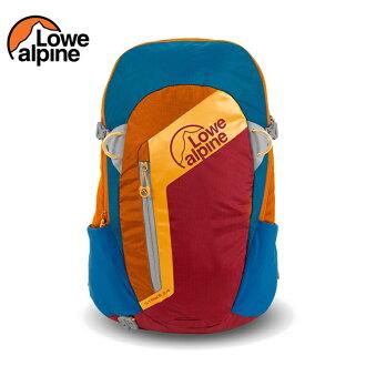 Lowe alpine Strike 休閒背包 FDP-55-24 (24L)/城市綠洲(英國登山背包.輕量登山包.後背包)
