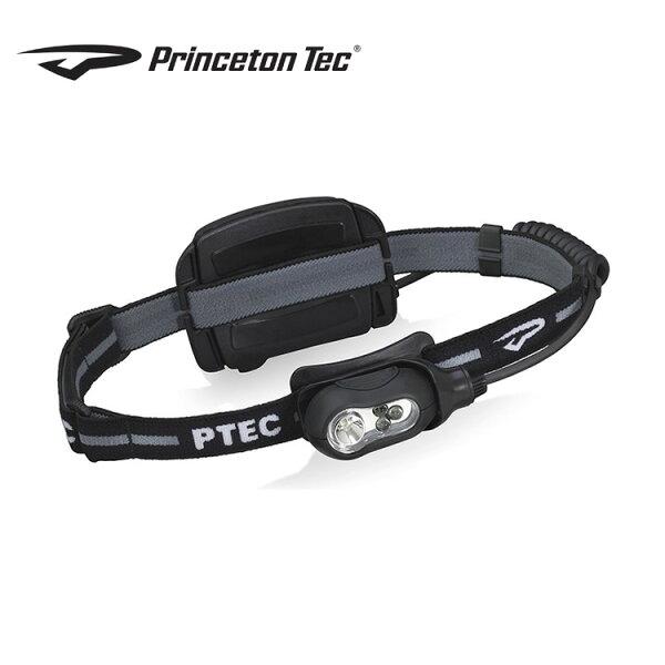 PrincetonTecREMIX充電式頭燈HYB-RC︱185流明城市綠洲(登山露營.手電筒.燈具.照明)