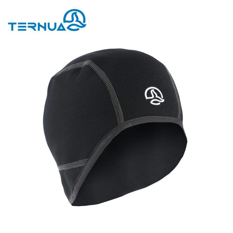 【西班牙TERNUA】Power stretch pro保暖帽2661463 / 城市綠洲(透氣、彈性、快乾、健走、滑雪、CAHER)