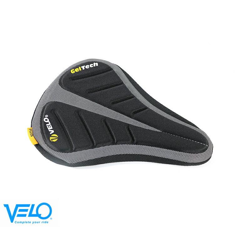 VELO 座墊套VCL-171 登山車用 (城市綠洲、登山車、座墊、自行車)