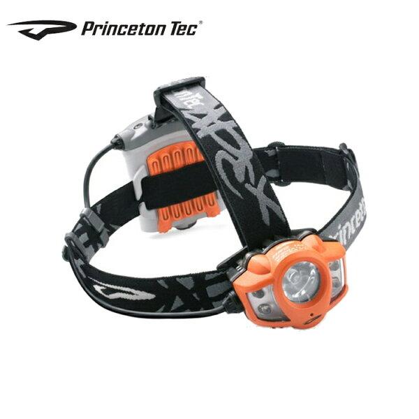 PrincetonTec專業APEX頭燈APXL城市綠洲(登山露營用品.露營燈.手電筒.燈具)