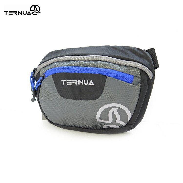 TERNUA ASTRA戶外登山腰包2691865/ 城市綠洲 (小腰包、休閒背包、輕量透氣、西班牙品牌)