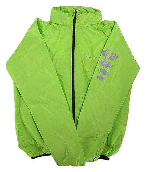 ADISI 超潑水自行車外套AJ1411096 / 樂天城市綠洲(車外套、鐵馬、自行車衣、防風超潑水)