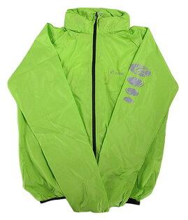 ADISI超潑水自行車外套AJ1411096樂天城市綠洲(車外套、鐵馬、自行車衣、防風超潑水)