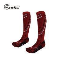 保暖配件推薦襪子推薦到ADISI 保暖長雪襪 AS14160 / 城市綠洲專賣(透氣排汗襪.保暖襪.長襪.毛襪.登山襪)就在城市綠洲推薦保暖配件推薦襪子
