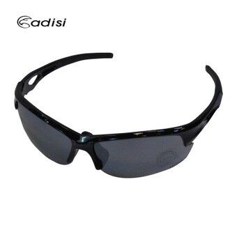 ADISI 太陽眼鏡 AS14107 /城市綠洲專賣(太陽眼鏡.墨鏡)