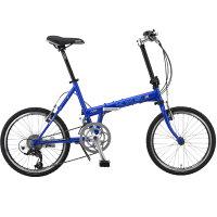 KHS 功學社 16速摺疊車F20-JJ / 城市綠洲 (小摺車、可折疊、自行車、鐵人三項、鐵馬)-城市綠洲-潮流男裝